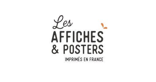 Affiches et posters