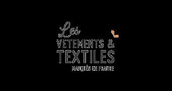 Vêtements et Textiles