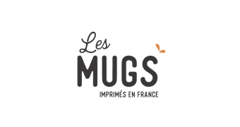 Mugs céramique