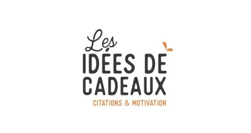 cadeau citations et motivation